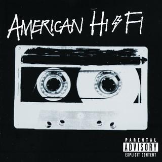 American Hi - Fi