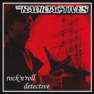 Rock'n'Roll Detective