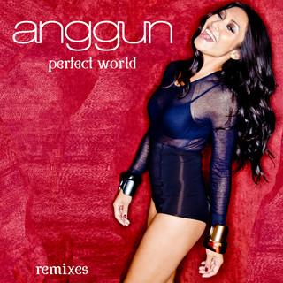 Perfect World (US Dance Remixes)