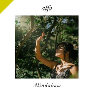 Alindahaw