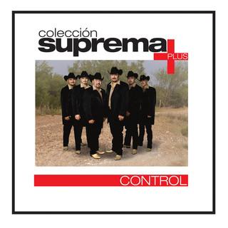 Coleccion Suprema Plus - Control