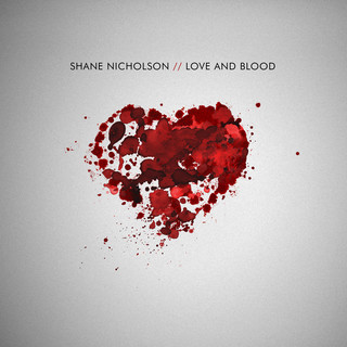 Love And Blood