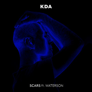 Scars (Ft. Waterson)