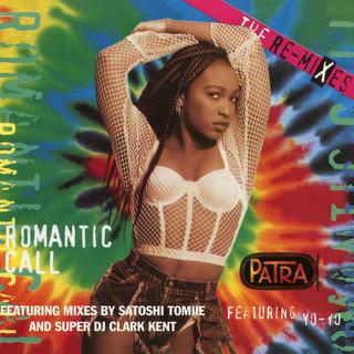 Romantic Call (The Remixes)