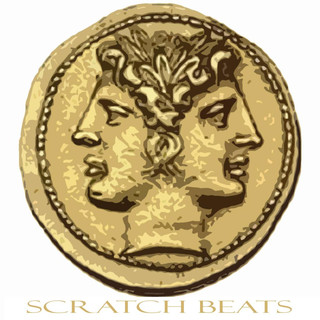 Scratch Beats (For Turntablism)