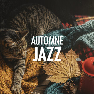 Automne Jazz