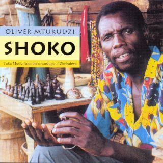 Shoko
