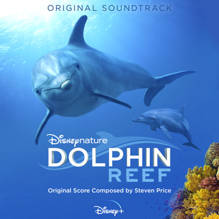 Dolphin Reef (Original Soundtrack)
