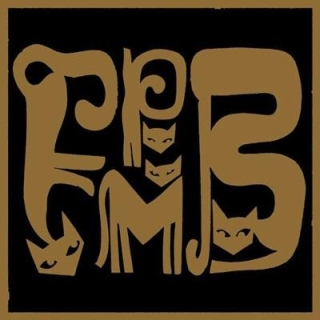 夢幻塑膠機器 黑金選 (FPMB)