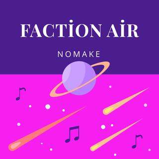 Faction Air