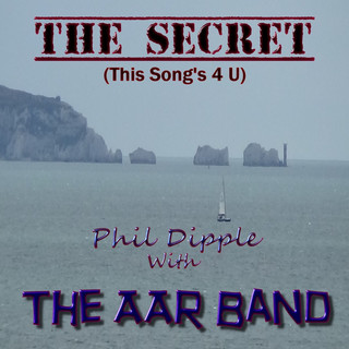 The Secret (This Song's 4 U)