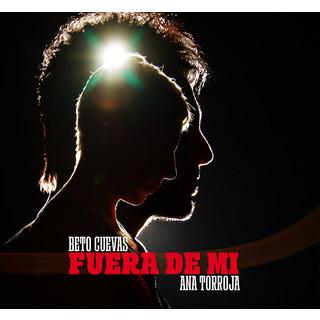 Fuera De MI (Feat. Ana Torroja)