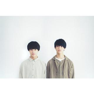 スプーンの初恋 ~ あゝ、好きだよベイベー ~ (TV ver.) (Spoon No Hatsukoi - Ah, Sukidayo Baby - (TV Ver.))