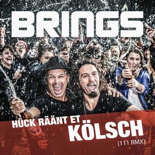 Hück Räänt Et Kölsch (111 RMX)