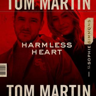 Harmless Heart