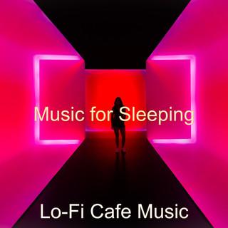 Music For Sleeping