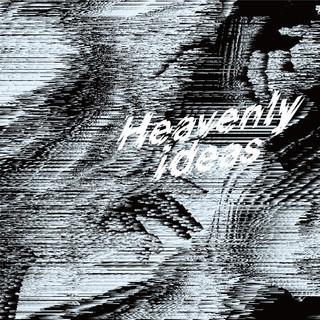 Heavenly Ideas (ヘブンリーアイディアズ)