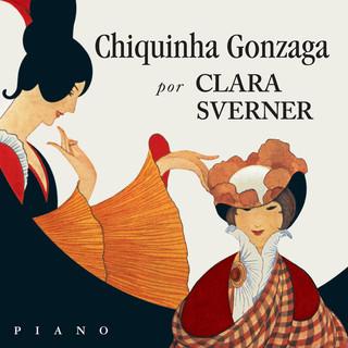 巴西式 Choro 心靈鋼琴:Chiquinha Gonzaga