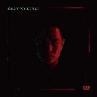Know My Style (Peach K Remix) (feat. Jony J)