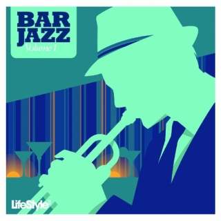 Lifestyle 2 - Bar Jazz Vol 1