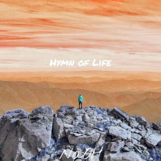 Hymn Of Life
