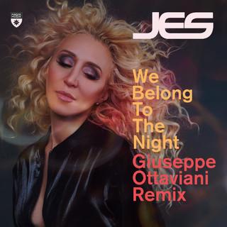 We Belong To The Night (Giuseppe Ottaviani Remix)