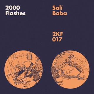 Salí Baba