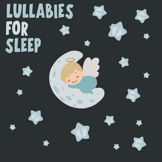 Lullabies For Sleep