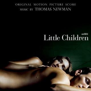 Little Children (Orginal Motion Picture Score)