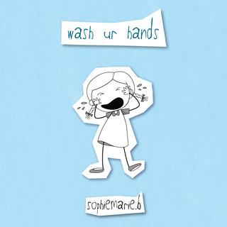 Wash Ur Hands (Live)