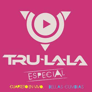 Especial:Cuarteto En Vivo - Bellas Cumbias