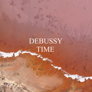 Debussy - Time