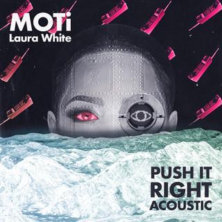 Push It Right (Acoustic)