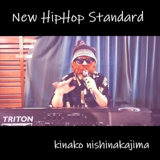 New HipHop Standard (New Hip Hop Standard)