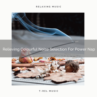 Relieving Colourful Noise Selection For Power Nap