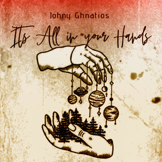 It\'s All In Your Hands