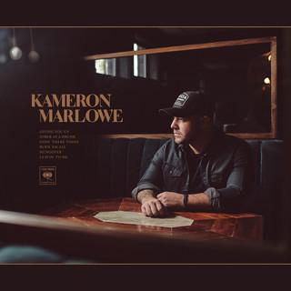 Kameron Marlowe - EP