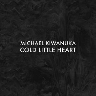 Cold Little Heart