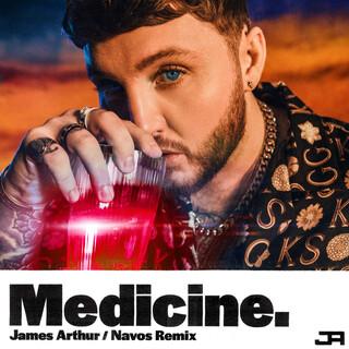 Medicine (Navos Remix)