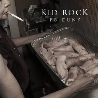 Po - Dunk