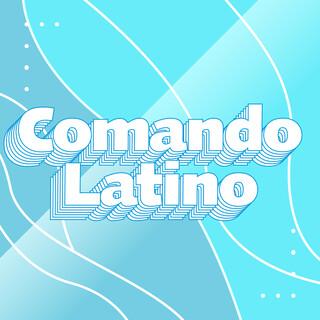 Comando Latino