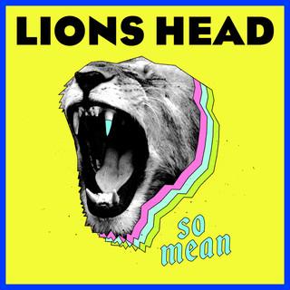 So Mean (Cotone Remix)