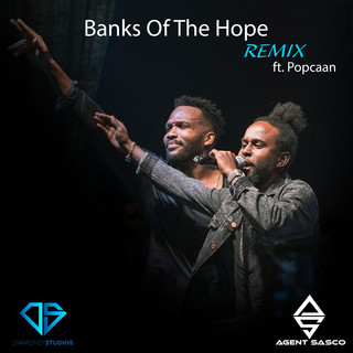 Banks Of The Hope (Remix)
