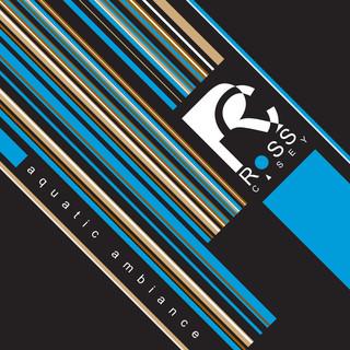 Aquatic Ambiance (Feat. Dana Zhou & Yu - Chi He)