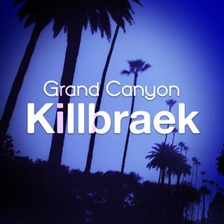 Killbraek
