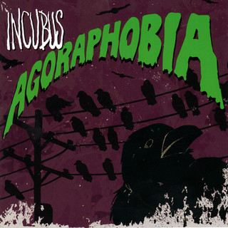 Agoraphobia (Acoustic)