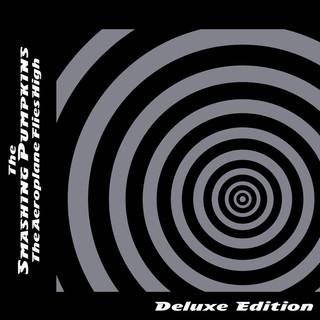 Aeroplane Flies High (Deluxe Edition)