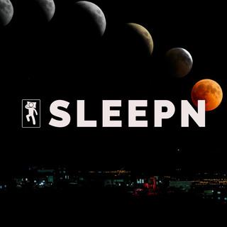 Sounds For Sleep
