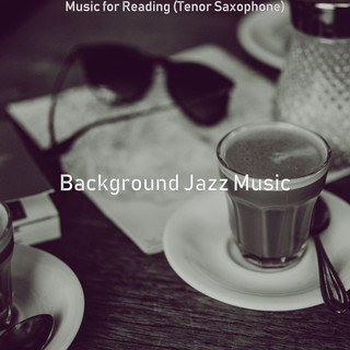 Music For Reading (Tenor Saxophone)