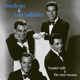 Teardrops & Lost Lullabies